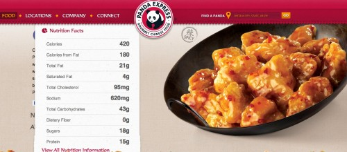 orange-chicken-nutritional-information-e1333845991569