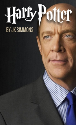 small-jk-simmons